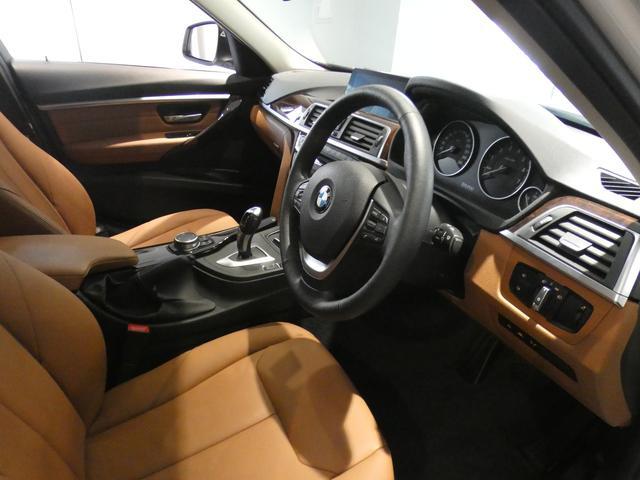 「BMW」「3シリーズ」「ステーションワゴン」「神奈川県」の中古車16