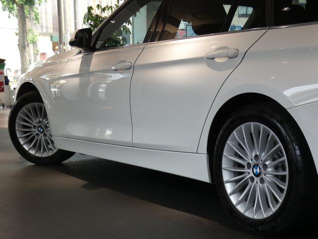 「BMW」「3シリーズ」「ステーションワゴン」「神奈川県」の中古車18
