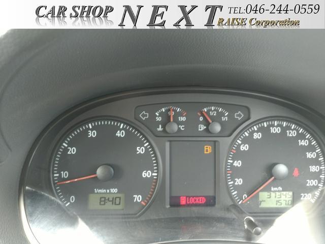 「フォルクスワーゲン」「VW ポロ」「コンパクトカー」「神奈川県」の中古車25