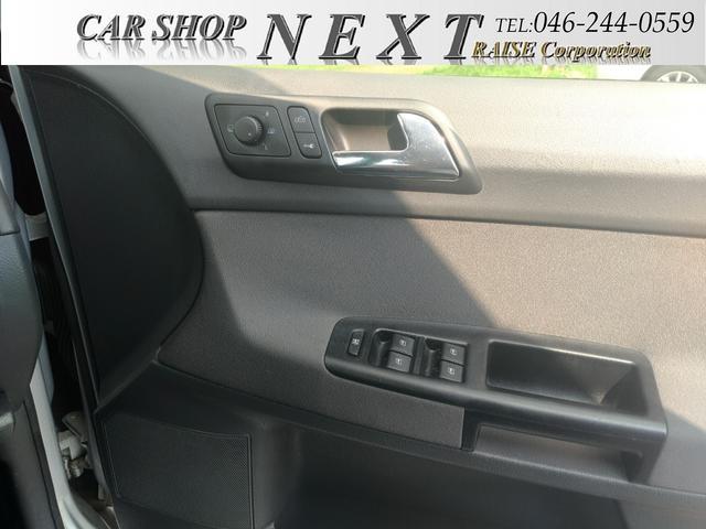 「フォルクスワーゲン」「VW ポロ」「コンパクトカー」「神奈川県」の中古車26