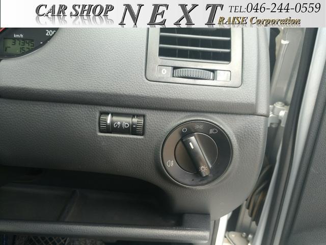「フォルクスワーゲン」「VW ポロ」「コンパクトカー」「神奈川県」の中古車27