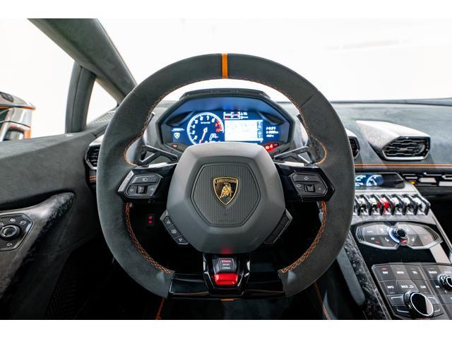 ■バイカラーインテリア■レーダー■ドライブレコーダー