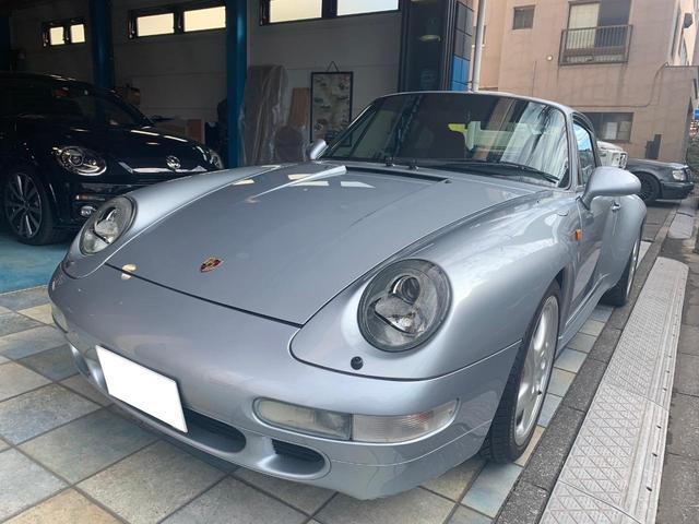 「ポルシェ」「ポルシェ」「クーペ」「東京都」の中古車34