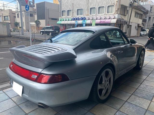 「ポルシェ」「ポルシェ」「クーペ」「東京都」の中古車49