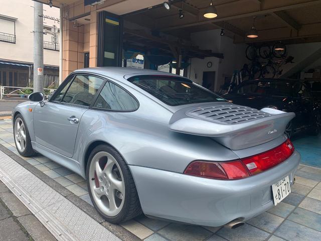 「ポルシェ」「ポルシェ」「クーペ」「東京都」の中古車57