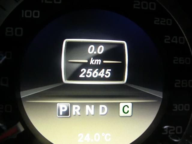 CLS63 AMG パフォーマンスPKG(18枚目)