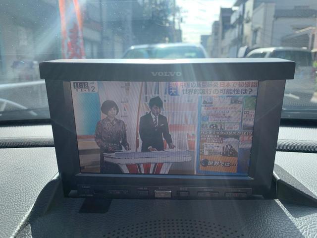 「ボルボ」「ボルボ V70」「ステーションワゴン」「東京都」の中古車5