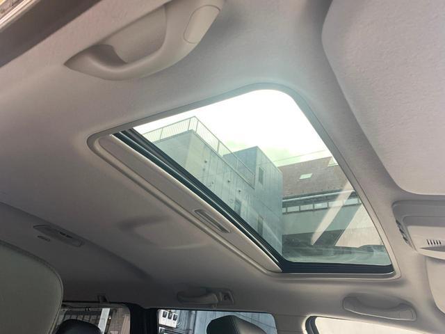 「ボルボ」「ボルボ V70」「ステーションワゴン」「東京都」の中古車11