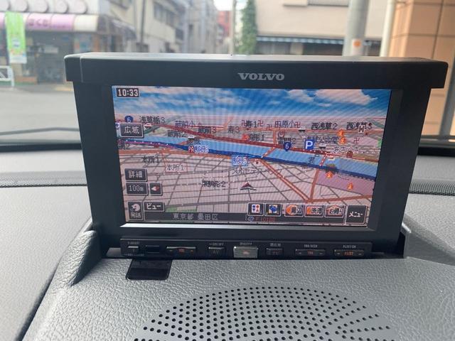 「ボルボ」「ボルボ V70」「ステーションワゴン」「東京都」の中古車60