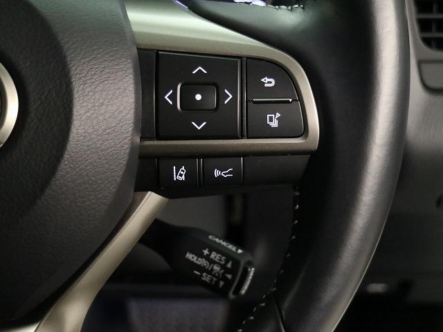 RX200t レクサス認定中古車 LED MR 20AW(10枚目)