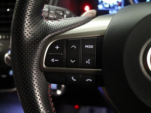 RX200t Fスポーツ レクサス認定中古車 AWD 赤本革(8枚目)