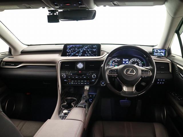 「レクサス」「RX」「SUV・クロカン」「埼玉県」の中古車6