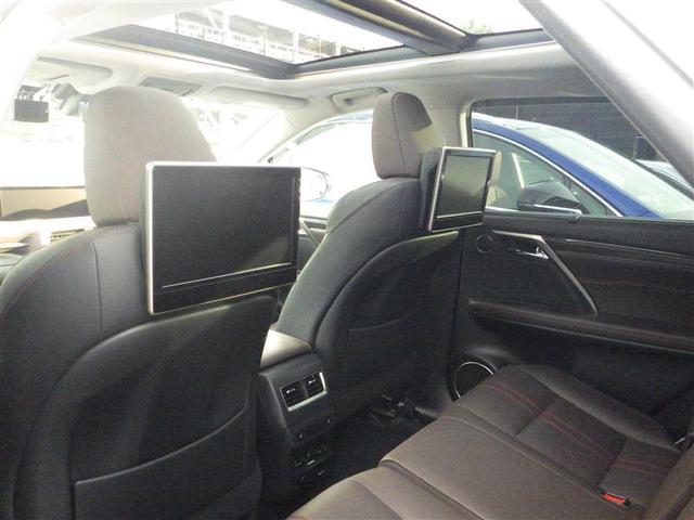 「レクサス」「RX」「SUV・クロカン」「埼玉県」の中古車17