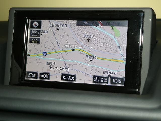 「レクサス」「CT」「コンパクトカー」「埼玉県」の中古車11