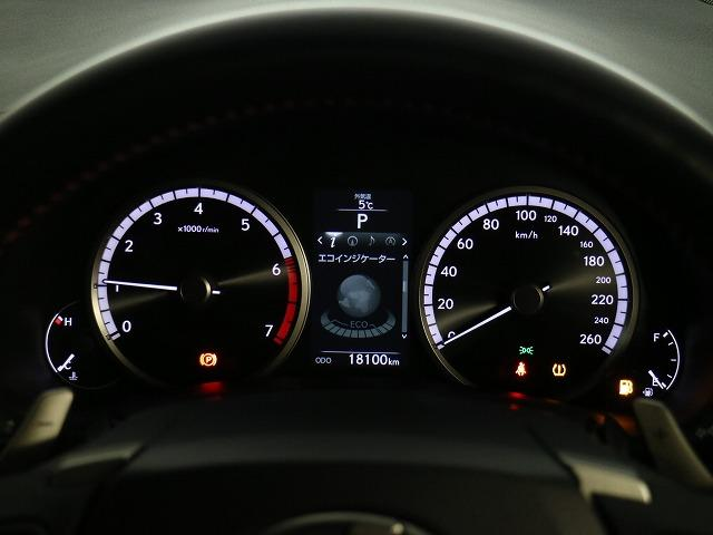 「レクサス」「NX」「SUV・クロカン」「埼玉県」の中古車10