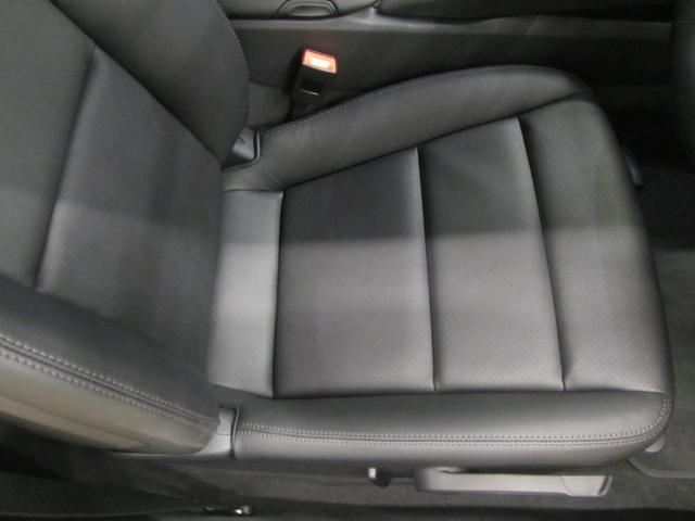 ブラックエディション PDK 認定中古車保証 SPクロノ P(12枚目)