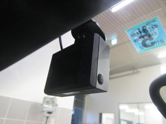 ブラックエディション PDK 認定中古車保証 SPクロノ P(15枚目)