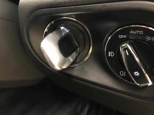 「ポルシェ」「ポルシェ マカン」「SUV・クロカン」「茨城県」の中古車4