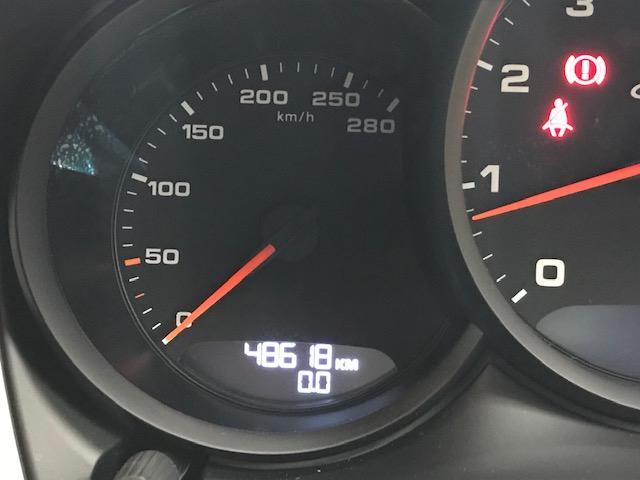 「ポルシェ」「ポルシェ マカン」「SUV・クロカン」「茨城県」の中古車16