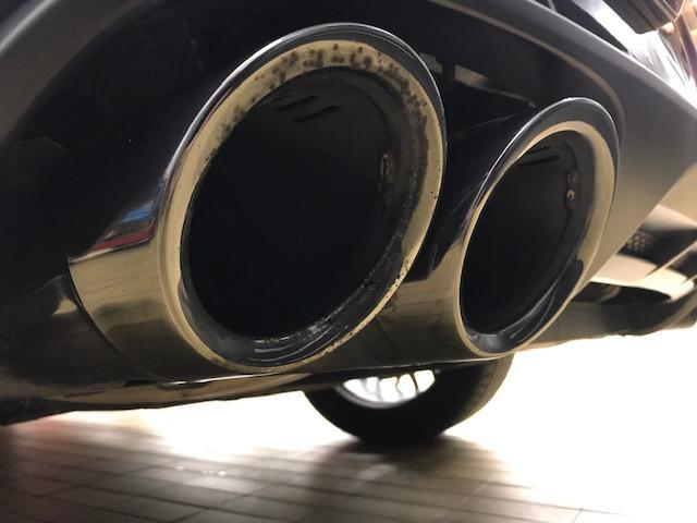 「ポルシェ」「ポルシェ マカン」「SUV・クロカン」「茨城県」の中古車17