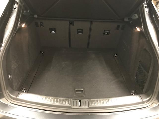 「ポルシェ」「ポルシェ マカン」「SUV・クロカン」「茨城県」の中古車19