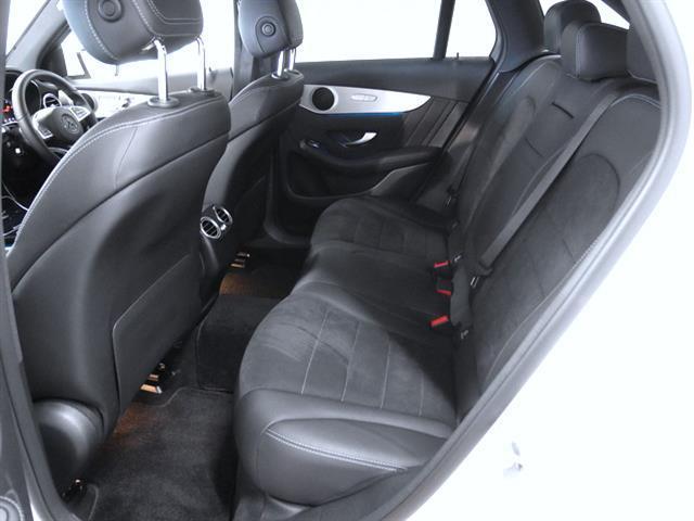 GLC220 d 4マチック スポーツ 2年保証 新車保証(6枚目)