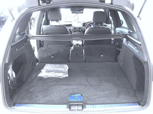 GLC220 d 4マチック スポーツ 2年保証 新車保証(12枚目)