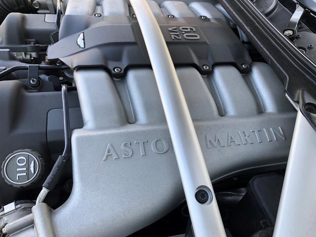 「アストンマーティン」「アストンマーティン DB9」「クーペ」「埼玉県」の中古車20