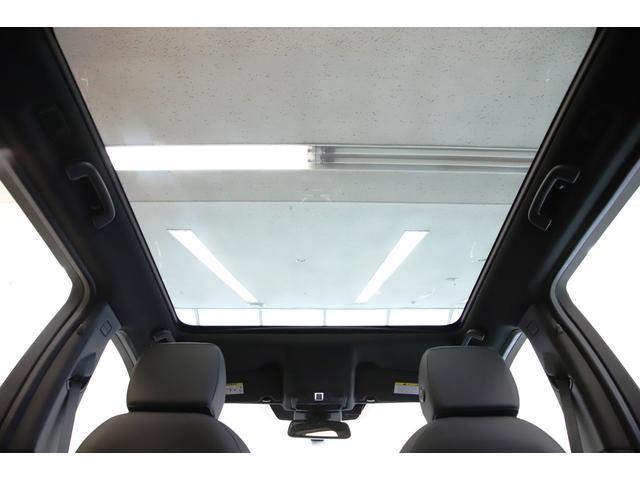 「ランドローバー」「ランドローバー ディスカバリースポーツ」「SUV・クロカン」「東京都」の中古車10
