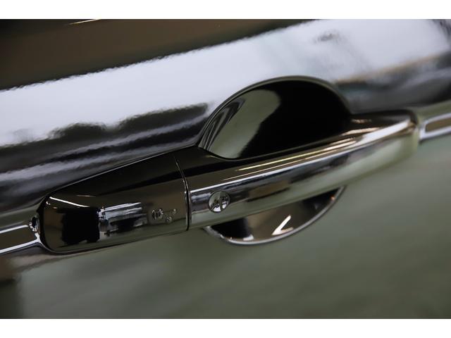 「ランドローバー」「ランドローバー ディスカバリースポーツ」「SUV・クロカン」「東京都」の中古車12
