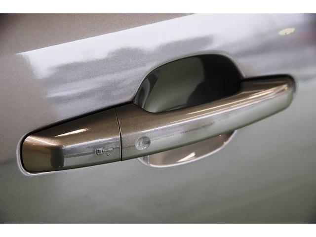 「ジャガー」「ジャガー Fペース」「SUV・クロカン」「埼玉県」の中古車13