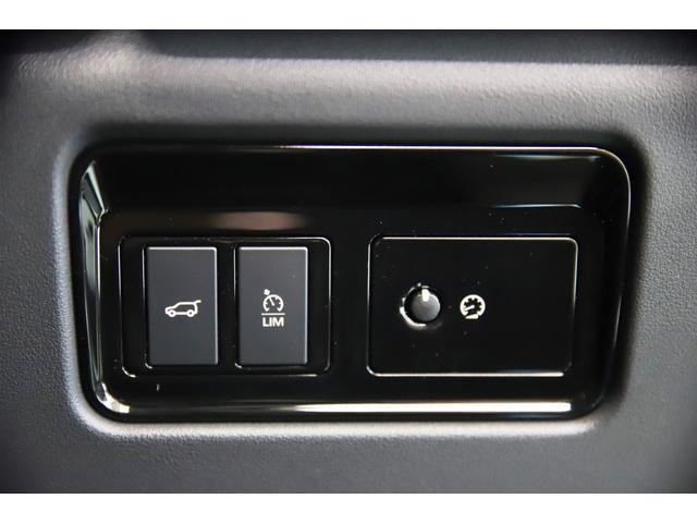 「ジャガー」「ジャガー Fペース」「SUV・クロカン」「埼玉県」の中古車14