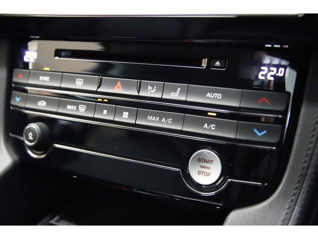 「ジャガー」「ジャガー Fペース」「SUV・クロカン」「埼玉県」の中古車18