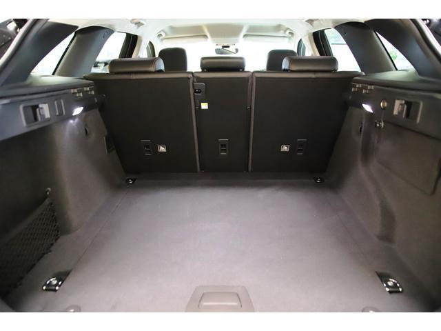 「ジャガー」「ジャガー Fペース」「SUV・クロカン」「埼玉県」の中古車25