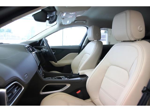 「ジャガー」「ジャガー Fペース」「SUV・クロカン」「東京都」の中古車3