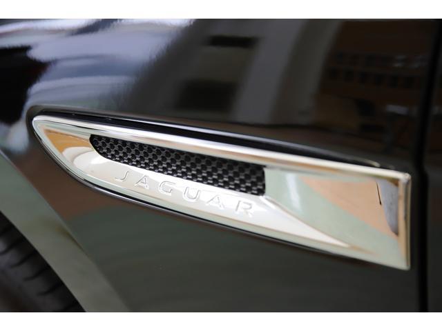 「ジャガー」「ジャガー Fペース」「SUV・クロカン」「東京都」の中古車14