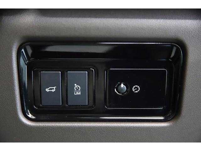 「ジャガー」「ジャガー Fペース」「SUV・クロカン」「東京都」の中古車19