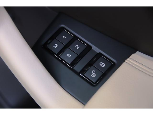 「ジャガー」「ジャガー Fペース」「SUV・クロカン」「東京都」の中古車20