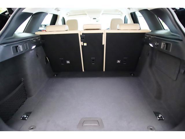 「ジャガー」「ジャガー Fペース」「SUV・クロカン」「東京都」の中古車21