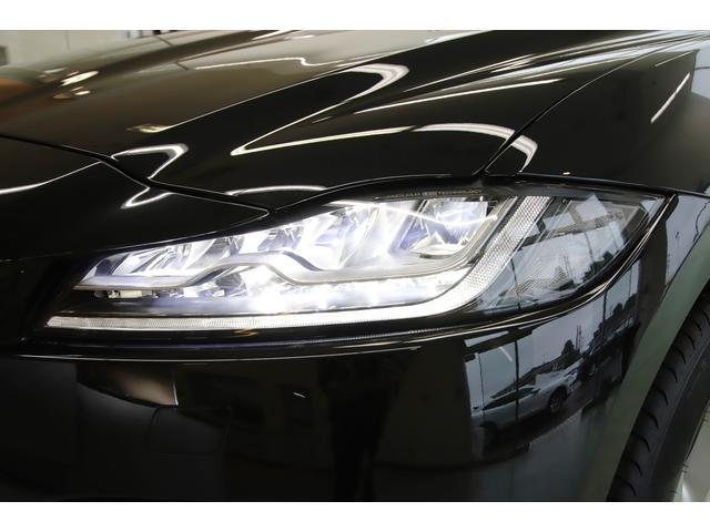 「ジャガー」「ジャガー Fペース」「SUV・クロカン」「埼玉県」の中古車10