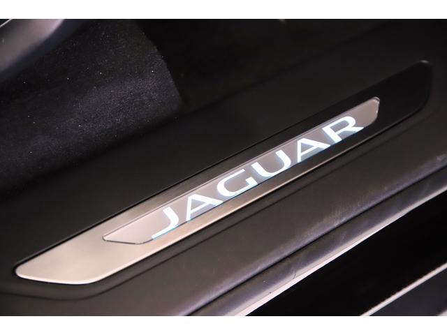 「ジャガー」「ジャガー Fペース」「SUV・クロカン」「埼玉県」の中古車15