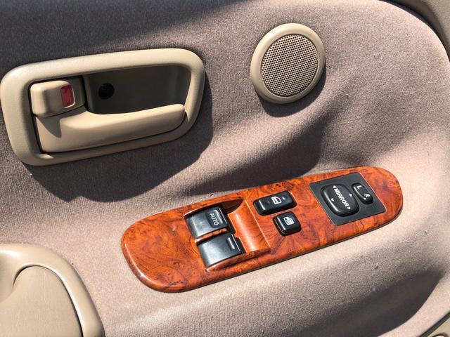 アクセスキャブ 4WD 新車並行車 リフトアップ(13枚目)