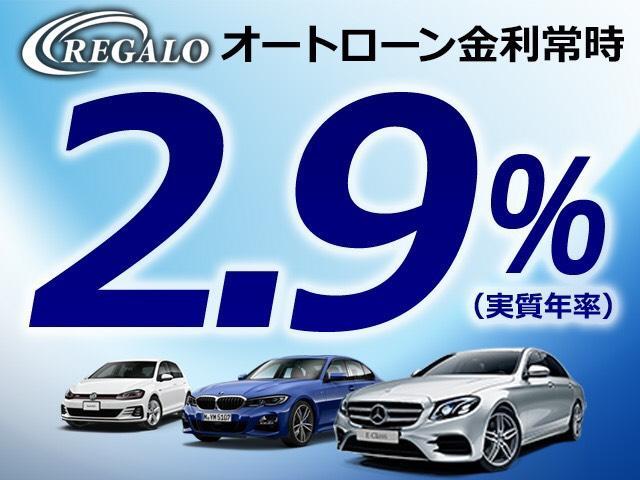 120iスポーツHIDコンフォートA i-Drive純正AW(4枚目)