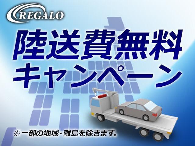 TSIコンフォートラインHDDナビETC禁煙車(4枚目)