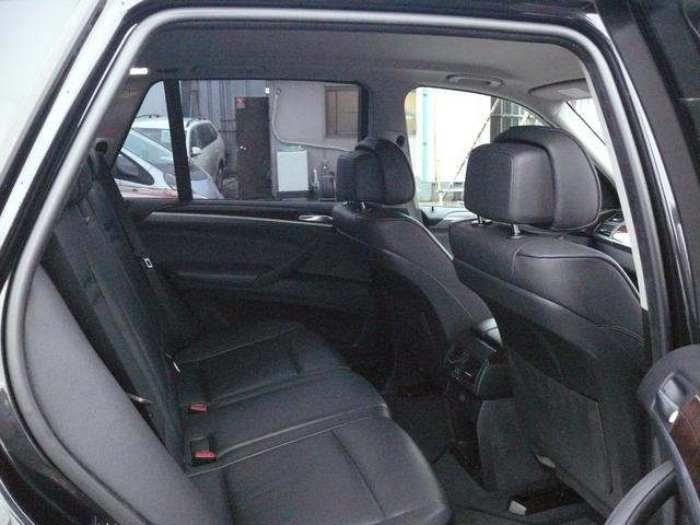 xDrive 30i ナビBカメラETC黒革パークセンサー禁煙シートヒーター(12枚目)