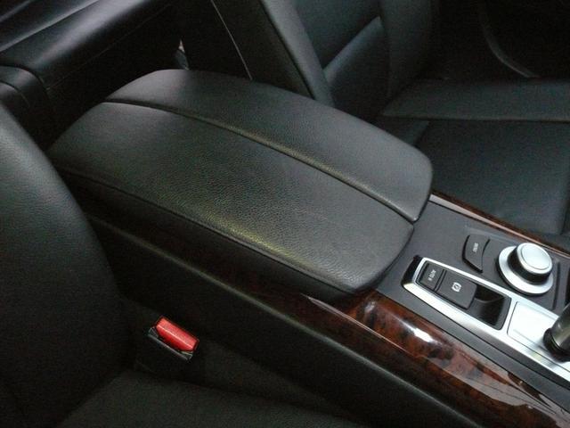 xDrive 30i ナビBカメラETC黒革パークセンサー禁煙シートヒーター(25枚目)