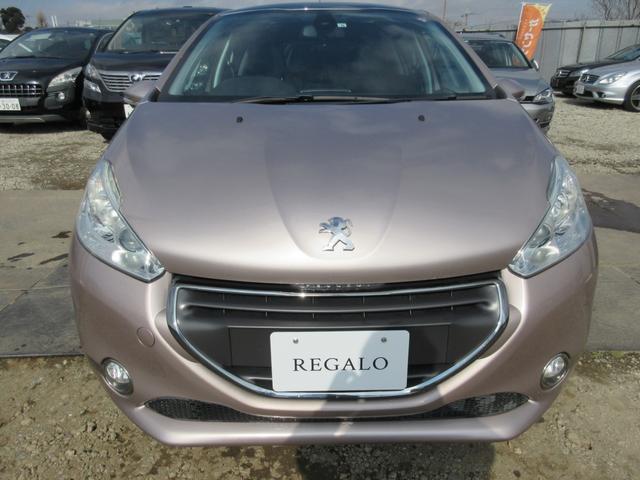 REGALO【お問合せメール】contact@regalo-cars.com 【営業時間】10:00〜18:00迄【住所】横浜市都筑区大棚町305-1【定休日】なし