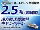 xDrive 30i ナビBカメラETC黒革パークセンサー禁煙シートヒーター(3枚目)