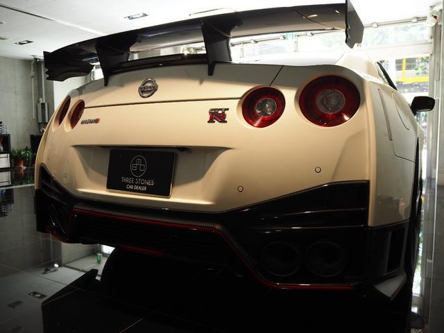 「日産」「GT-R」「クーペ」「東京都」の中古車6
