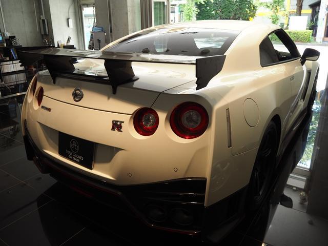 「日産」「GT-R」「クーペ」「東京都」の中古車8